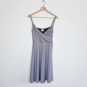 Betsey Johnson Slip Summer Dress Medium